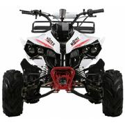 MOTAX ATV Raptor-7 125 сс