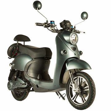 ZING Apple
