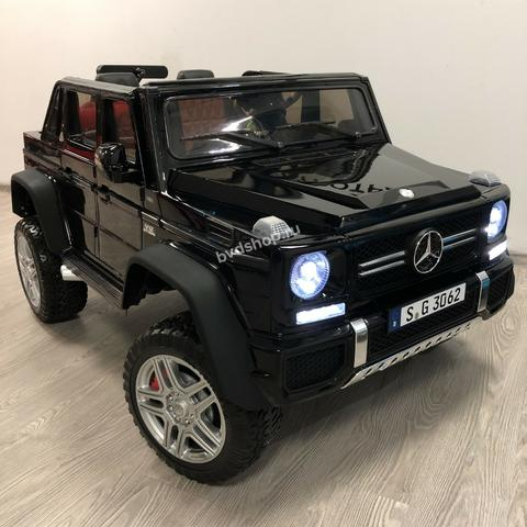 mercedes-benz-maybach-g650-amg-35