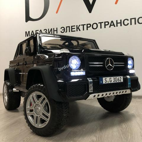 mercedes-benz-maybach-g650-amg-40