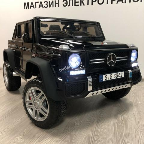 mercedes-benz-maybach-g650-amg-41
