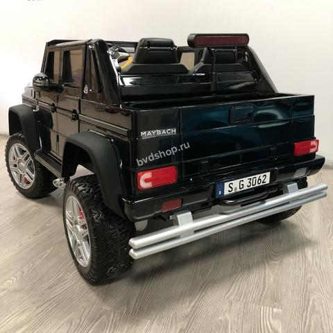 mercedes-benz-maybach-g650-amg-44