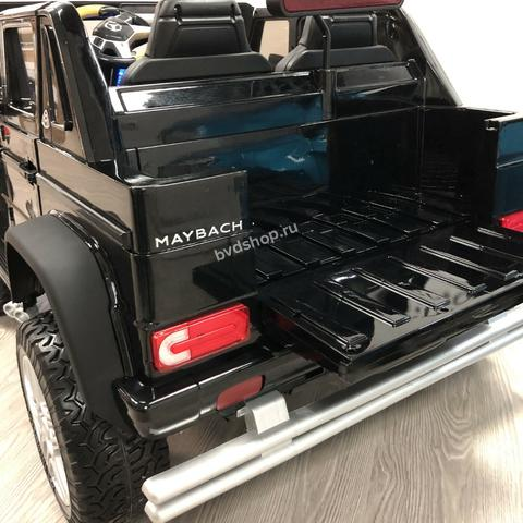 mercedes-benz-maybach-g650-amg-46