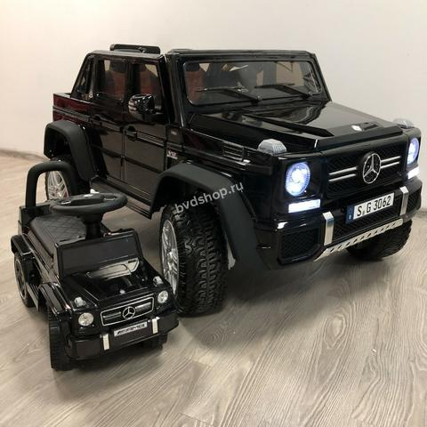 mercedes-benz-maybach-g650-amg-55