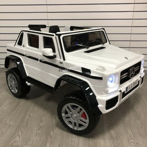 mercedes-benz-maybach-g650-amg-79
