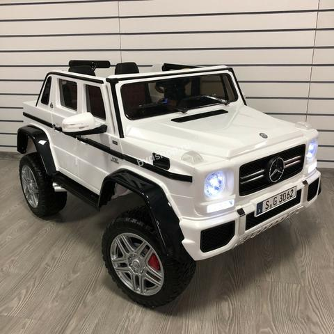 mercedes-benz-maybach-g650-amg-80