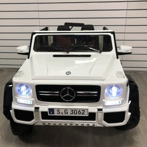 mercedes-benz-maybach-g650-amg-81