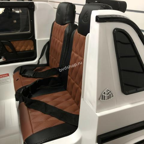 mercedes-benz-maybach-g650-amg-86