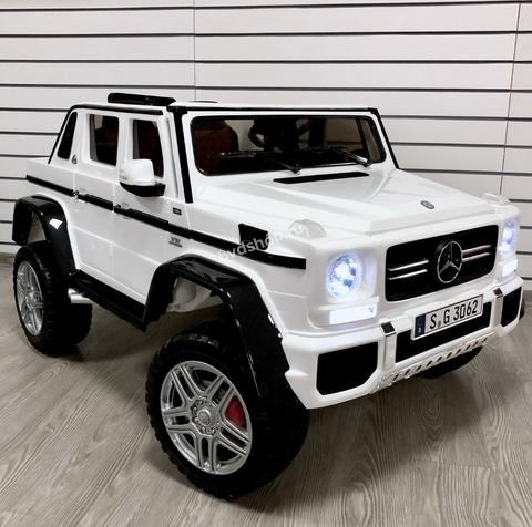 mercedes-benz-maybach-g650-amg-90