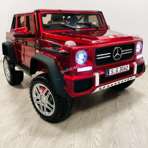 mercedes-maybach-g650-amg-1