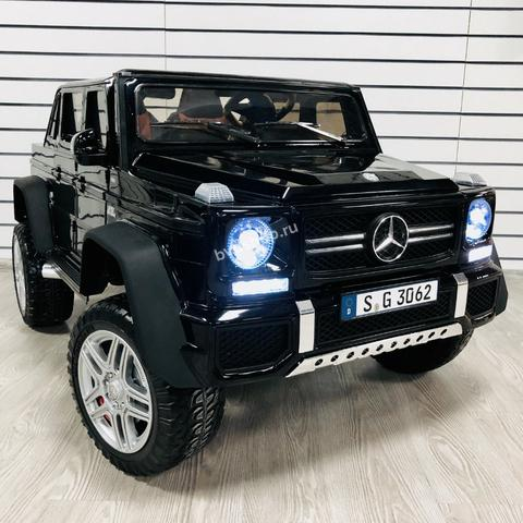mercedes-maybach-g650-amg
