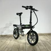 xDevice xBicycle 14 (2019)