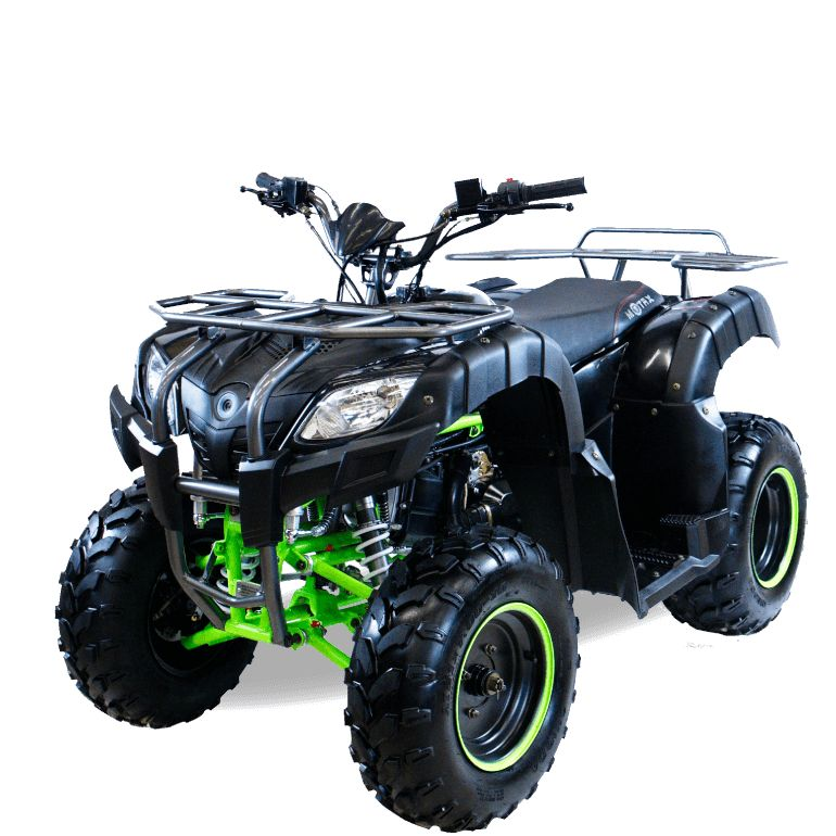 MOTAX ATV GRIZLIK 200